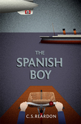 Spanish Boy, The