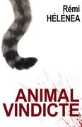 Animal Vindicte