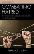 Combating Hatred