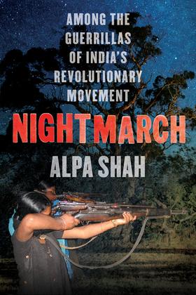 Nightmarch