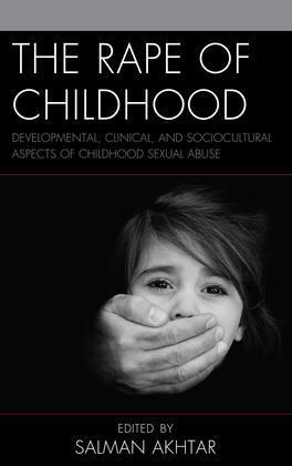 The Rape of Childhood