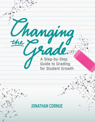 Changing the Grade