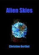 Alien Skies