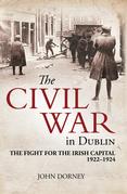 The Civil War in Dublin