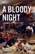 A Bloody Night