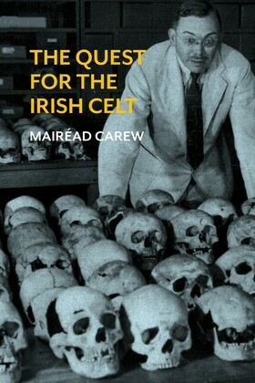 The Quest for the Irish Celt