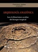 Arqueología Amazónica