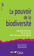 Le pouvoir de la biodiversité