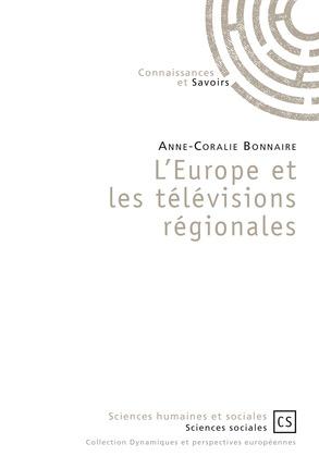 L'Europe et les télévisions régionales