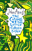 The Coming of the Little Green Man