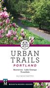 Urban Trails Portland