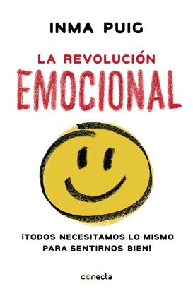 La revolución emocional