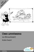 Owa umntwana