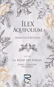 Ilex Aquifolium