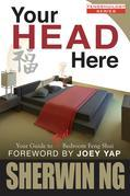 Your Head Here