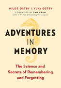 Adventures in Memory