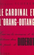 Le cardinal et l'orang-outang