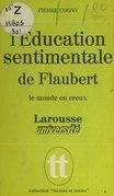 L'éducation sentimentale, de Flaubert