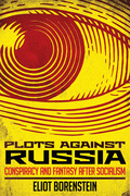 Plots against Russia