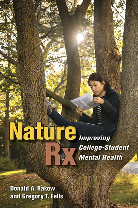 Nature Rx