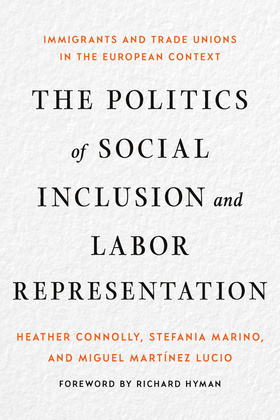 The Politics of Social Inclusion and Labor Representation