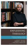 Enfleshing Theology