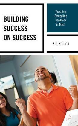 Building Success on Success