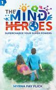 The Mind Heroes