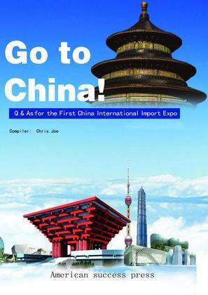 Go to China