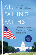 All Falling Faiths