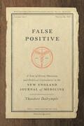 False Positive