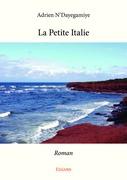 La Petite Italie
