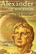 Alexander of Macedon