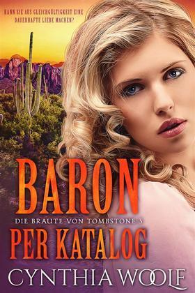 Baron per Katalog