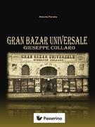 Gran Bazar Universale