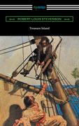 Treasure Island (Illustrated by N. C. Wyeth)