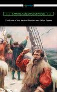The Rime of the Ancient Mariner and Other Poems (with an Introduction by Julian B. Abernethy)