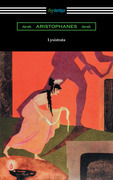 Lysistrata (Translated with Annotations by The Athenian Society)