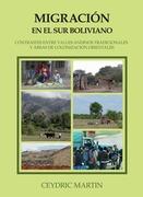 Migración en el Sur boliviano