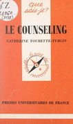 Le counseling