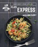 Plats express