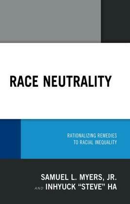 Race Neutrality