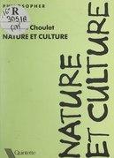 Nature et culture