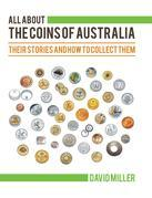 All About The Coins of Australia