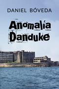 Anomalía Danduke