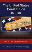 The United States Constitution in Film