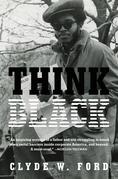Think Black
