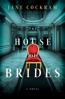 The House of Brides