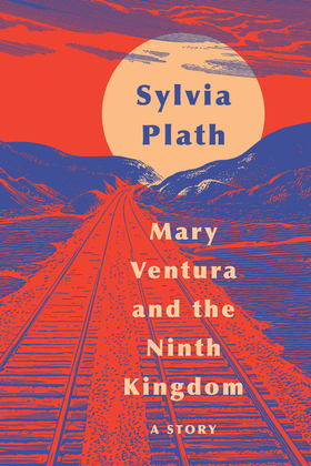Mary Ventura and The Ninth Kingdom