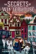 The Secrets of Winterhouse